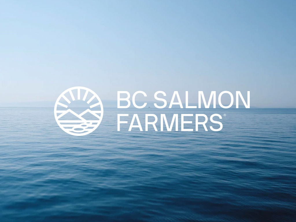 BC Salmon Farmers Launch Performance Dashboard: A Tool in Advancing Transparency